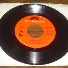 "Atlanta Rhythm Section: ""Imaginary Lover""/""Silent Treatment' - '78 Pop - pl NM!"