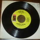 """Johnnie Taylor: """"I Believe In You (You Believe In Me)"""" - '73 Soul - plays well!"""