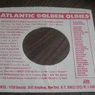 "Vintage '70's Atlantic/Atco ""Golden Oldies"" 45 rpm paper sleeve"