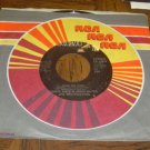 """Daryl Hall & John Oates: """"One On One"""" / """"Art Of Heartbreak"""" - '82 hit - Nr Mt!"""
