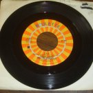 "Tommy James & The Shondells: ""She"" & ""Loved One"" - '69 Rock hit - close to EX vinyl!"