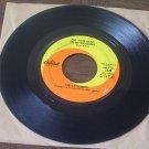 "The Lettermen: ""Put Your Head On My Shoulder"" / ""Mary's Rainbow"" - '68 Pop/nice!"