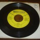 """Arthur Lyman Group: """"Bahia"""" / """"Jungle Jalopy"""" - '59 Easy Listening - pl well!"""