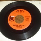 """Freddie & The Dreamers: """"You Were Made For Me"""" - '65 British Invasion - plays well"""