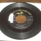 "Poni-Tails: ""Born Too Late"" - their '58 Pop hit - nice vinyl - plays Near Mint!"