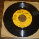 """Kenny Rogers & The First Edition: """"Tell It All Brother"""" - '68 Folk Rock - nice!"""