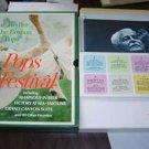 """Arthur Fiedler & Boston Pops: """"Pops Festival"""" - '67 set of 10 LPs - Near Mint!"""