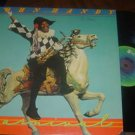 """John Handy: """"Carnival"""" - his '77 Smooth Jazz LP - Near Mint w- EX cover!"""