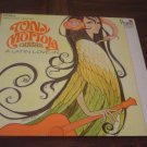"Tony Mottola: ""A Latin Love-In"" - his '67 Gatefold LP - nice vinyl & cover!"