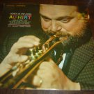 """Al Hirt: """"Honey In The Horn"""" - his '63 LP - very nice - plays close to NM!"""