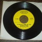 """Georgie Fame: """"The Ballad Of Bonnie And Clyde"""" - '68 Pop hit - plays Near Mint!"""
