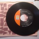 """Slim Whitman: """"Guess Who"""" / """"From Heaven To Heartache"""" - '71 hit - xtra nice!"""