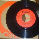 "A Taste Of Honey: ""Boogie Oogie Oogie"" / ""World Spin"" - '78 Disco hit - EX Condn"