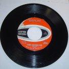 "The Shirelles: ""Soldier Boy"" - their original '62 release - nice vinyl - pl well"