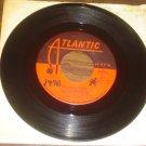 "Aretha Franklin: ""Eleanor Rigby"" / ""It Ain't Fair"" - '69 Soul - nice - pl well!"