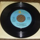 "Jackie DeShannon: ""To Love Somebody"" -  rare '78 - Bee Gees - nice vinyl!"