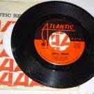 "Magic Lanterns: ""Shame, Shame"" / ""Baby, I Gotta Go Now"" - '68 hit - plays well!"