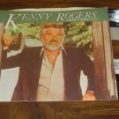 """Kenny Rogers: """"I Don't Need You"""" - his '81 hit - Near Mint w-Picture Sleeve!"""
