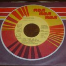 """Charlie Rich: """"I Don't See Me In Your Eyes Anymore"""" - '74 hit - DJ copy - EX!"""