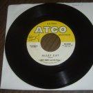 "Bent Fabric: ""Alley Cat"" / ""Markin' Time"" - '62 Pop Instrumental hit - NM vinyl!"