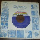 "Jackson 5: ""Lookin' Through The Windows"" / ""Love Song"" - '72 Motown -EX/pl Nr Mt"