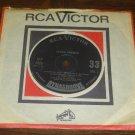 "Floyd Cramer: ""Country Piano, City Strings"" - rare juke box Little LP - EX vinyl"
