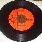 """Karen Batt: """"Funny Face"""" - rare '75 Donna Fargo cover on Mark Custom - Excellent!"""