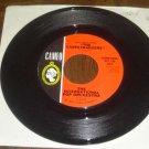 "International Pop Orch: ""The Carpetbaggers Theme"" - rare '64 Instrumental - DJ - NM!"