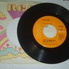 "Hank Snow: ""That's When The Hurtin' Sets In"" / ""I'm Movin'"" - rare '69 - pl NM!"
