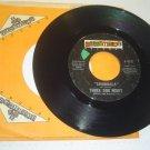 "Three Dog Night: ""Shambala"" / ""Our 'B' Side"" - '73 Rock hit - nice - plays well!"