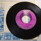 """Gladys Knight & The Pips: """"If I Were Your Woman"""" - their '70 Soul hit - pl well!"""