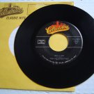 "The Silhouettes: ""Get A Job"" / ""I Am Lonely"" - '57 Doo Wop hit - Near Mint!"
