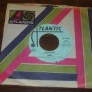 "Geils (J. Geils Band): ""Surrender"" - rare '77 Rock - Promotional - EX/plays NM!"