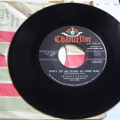 """Frankie Avalon: """"Don't Let Me Stand In Your Way"""" / """"A Miracle"""" - '62 - Nr Mint!"""