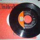 """Ferrante & Teicher: """"Midnight Cowboy"""" / """"Rock-a-bye Baby"""" - '69 hit - Excellent!"""