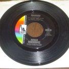 "Ruben Rodriguez: ""Granada"" / ""I Remember You"" - rare '66 Latin Pop Instrumental!"