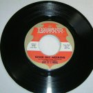 "Gary (US) Bonds: ""Seven Day Weekend"" / ""Gettin' A Groove"" - '62 hit - Near Mint!"