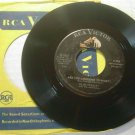 """Elvis Presley: """"Are You Lonesome To-night?"""" / """"I Gotta Know"""" '60 hit - EX cond'n"""