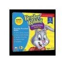 Reader Rabbit Preschool Favorites for PC