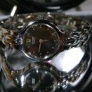 Women's Citizen Ultra Thin Slim Ultra Light Watch 5920-K17501. 2 Year Warranty