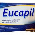 Eucapil - Hair Loss Treatment