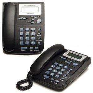 GrandStream BudgeTone 101 VoIP phone