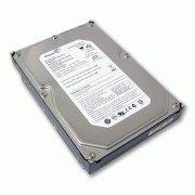 Hitachi 160GB 0Y30002 ATA133 7200rpm 8MB RoHS Hard Drive