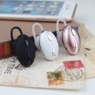 Mini Bluetooth Earphone Wireless Bluetooth Headphone Wireless