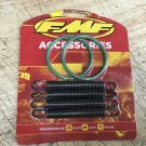 YAMAHA BANSHEE FMF EXHAUST SPRING & O-RING KIT 011319