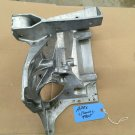 yamaha snowmobile Front Left Side Bulkhead Chassis Frame apex