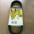 POLARIS Drive Belt~Carlisle Ultimax 3~144-4340U3 Fronter classic 04,Touring NEW