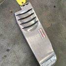 Belt Guard Ski Doo grand touring 500 2002 for ski doo snowmobiles