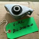 Yamaha  VIPER SR VIPER CAM MOTOR MOUNT 1  8GL-21410-00-00