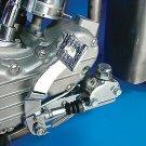 Hydraulic Brake Control Kit  fits harley davidson panhead    22-0403